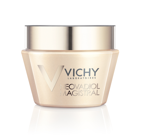 Vichy Neovadiol Magistral -hoitovoide - 50ml