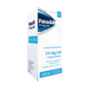 PANADOL 24 mg/ml oraalisuspensio 60 ml ja 200 ml