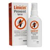 LINICIN PREVENT SPRAY 100ML