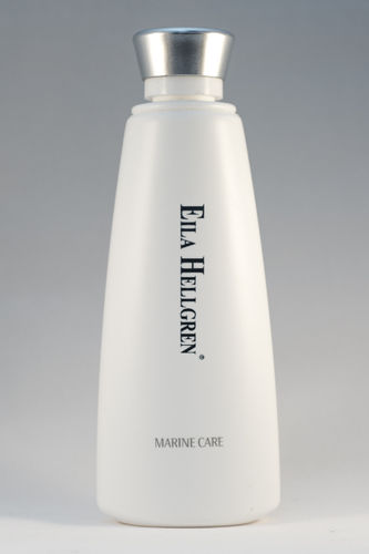 Eila Hellgren MARINE CARE 200ml