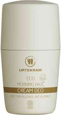Urtekram Luomu Morning Haze deo 50 ml
