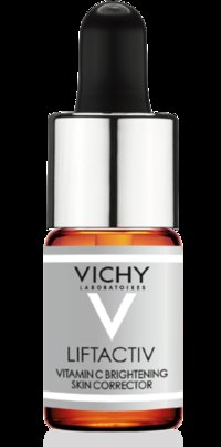 VICHY LIFTACTIV AOX 10 DAY SKIN CURE 10 ML