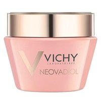 Vichy Neovadiol Rose Platinum hoitovoide - 50 ml