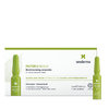 Sesderma FACTOR G Renew Biostimulating Ampoules 7x2 ml