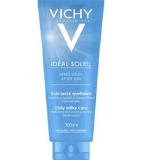 Vichy IS After sun 300 ml