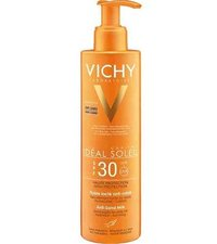 Vichy IS Anti-Sand milk vartalo SPF30 200 ml