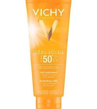Vichy IS Aurinkosuojav. vartalo SPF50+ 300 ml