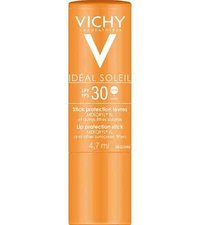 Vichy IS Aurinkosuojavoide huulet SPF30 4,7 ml