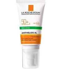 La Roche-Posay ANTHELIOS Dry Touch SPF50+ kasvot 50 ml